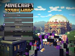 save game minecraft story mode multi pack save game cheats