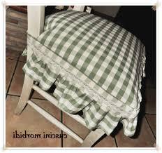 cuscini per sedie cucina ikea cuscini per sedia cucina 47 images modelli di cuscini per