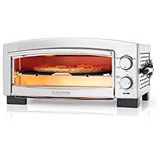 amazon black friday 5 minute deals amazon com oster tssttvpzds convection oven with dedicated pizza
