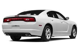 four door dodge charger 2014 dodge charger price photos reviews features