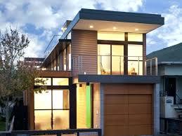 design minimalist modern house modern house design small modern minimalist house design cool houses bungalow designs