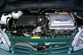 2004 honda civic battery hybrid cars 101 how should batteries last csmonitor com