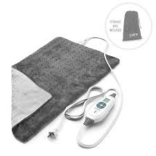 best selling items on amazon on black friday amazon best sellers best heating pads