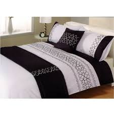 Cheap Duvet Sets Cheap Egyptian Cotton Bedding Discount Duvet Sets Tj Hughes