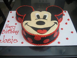 mickey mouse baby shower home design mickey mouse baby shower cake ideas baby mickey mouse