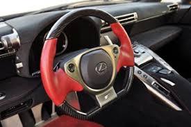 lexus lfa steering wheel 2012 lexus lfa autoblog