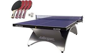 Compare The Top  Designer Ping Pong Tables - Designer ping pong table