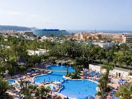 hotel best tenerife playa de las americas spain booking com