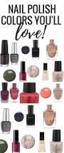 nail polish nail polish brands amazing brands of nail polish