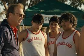 the best sports movies based on true stories fandango