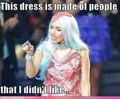 Lady Gaga Memes - image 251105 lady gaga know your meme