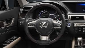 lexus rc 300 ficha tecnica presentacion lexus gs 2016 noticias coches net