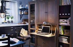 chambre hemnes miniature offices