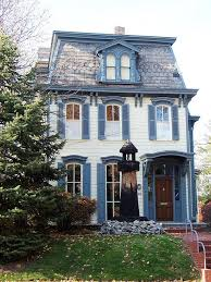 pittsburgh house styles pin by debra davidson on victorian houses pinterest victorian