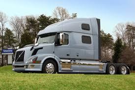 volvo truck tech support volvo announces powertrain enhancements