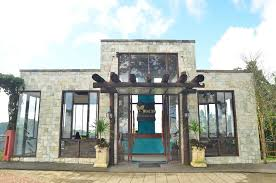 mausoleum prices west 35 eco mountain resort 2018 room prices deals reviews