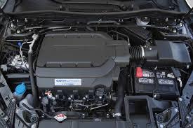 honda accord 2016 specs 2016 honda accord sedan and coupe cars