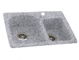 22 Holcomb Drop In Granite by Granite Composite Sinks Hank Nbytek Full Size Of Black Granite