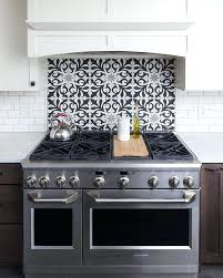 black kitchen tiles ideas kitchen tile backsplash ideas best subway tile ideas only on white