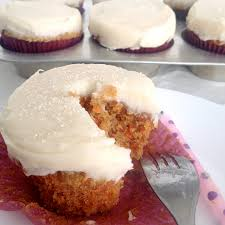 the best carrot cupcake recipe something sweet