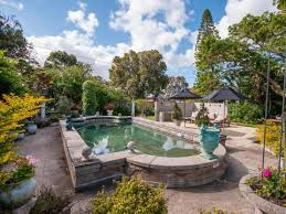 best price on forest hall guest house in port elizabeth reviews