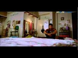 wake up sid home decor wake up sid my fav scene youtube