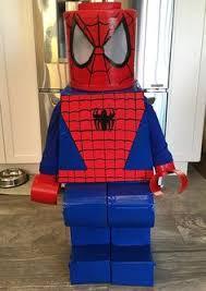 Lego Halloween Costume Image Result Unikitty Costume Halloween 2016