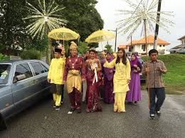 Wedding Shoes Johor Bahru Wedding Of Que U0026 Izwan Dewan Azalea Johor Bahru By The Veil