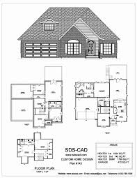awesome home floor plans 12 beautiful nz house designs and floor plans floor plans designs
