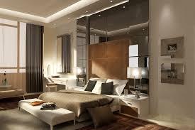 Interiors Designs For Bedroom Interior Design Master Bedroom New 3d Render 3d Max Interior