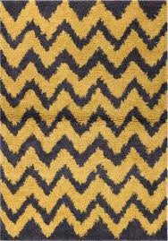 Modern Rugs Perth Chevron Rugs Theoneart Club