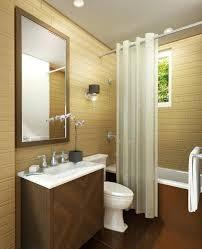 ideas for bathroom renovation bathroom remodel small bathroom remodel ideas easywash club
