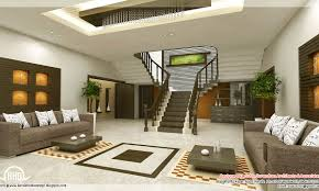 swanky house home interior designs for plans houses interior