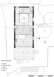 Italian Villa Floor Plans by Tiny Italian Villa Tiny House Town