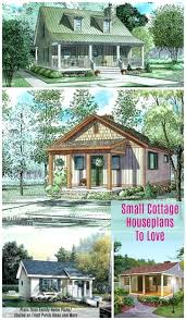 house plans with porches small cottage house collage of small cottage house plans decorating