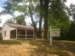 washington state house file royston log house at historic washington state park img 1485