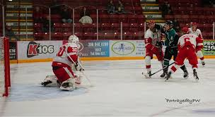 weyburn red wings news discoverweyburn com