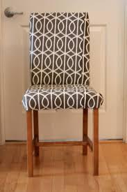 best 25 ikea dining chair ideas on pinterest ikea dining room