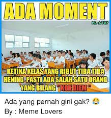Meme Lovers - 25 best memes about meme lovers meme lovers memes