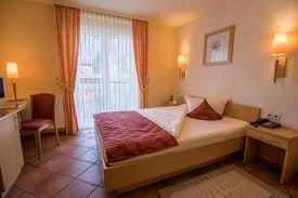 Bad Kreuznach Hotels Zimmer Unterkunft Preise Bad Kreuznach Hotel Restaurant