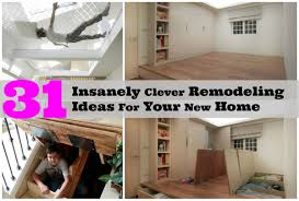 diy diy home renovation ideas home design awesome beautiful on