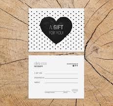 32 best ogrm gift certificate images on pinterest gift vouchers