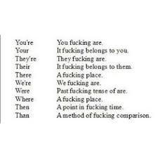 Funny Grammar Memes - grammar www meme lol com funny gifs pinterest meme funny