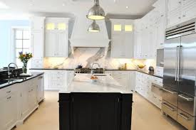 kitchen cabinets and countertops designs kitchen design cabinets by design online kitchen design kitchen