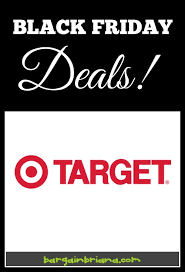 target black friday ad 2017 black friday ads 2014 target probrains org