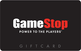 gift card gamestop gift card kroger