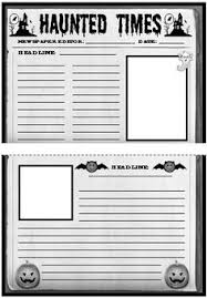 Creative Writing Story Ideas  Roll A Story on Pinterest French     MPM School Supplies
