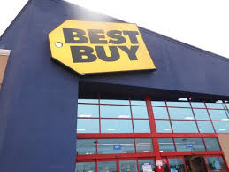 best buy salem nh black friday best buy picture of mall of new hampshire manchester tripadvisor