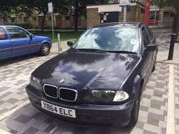 100 reviews automatic bmw for sale on margojoyo com