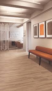 Light Oak Laminate Flooring Fusion Flooring 1062 Oxford Light Oak Bold New York Apartment